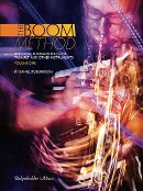 The Boom Method, Vol 1
