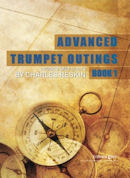 ADVANCED TRUMPET OUTINGS BOOK1