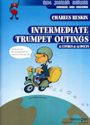 INTERMEDIATE TRUMPET OUTINGS